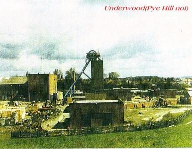 underwood(pye%20hill%20no1)