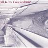 Silverhill%20K3's%20blackshale