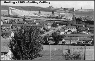 GEDLING1