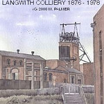 langwith%20PIT%20PRINTLORES%20WEB