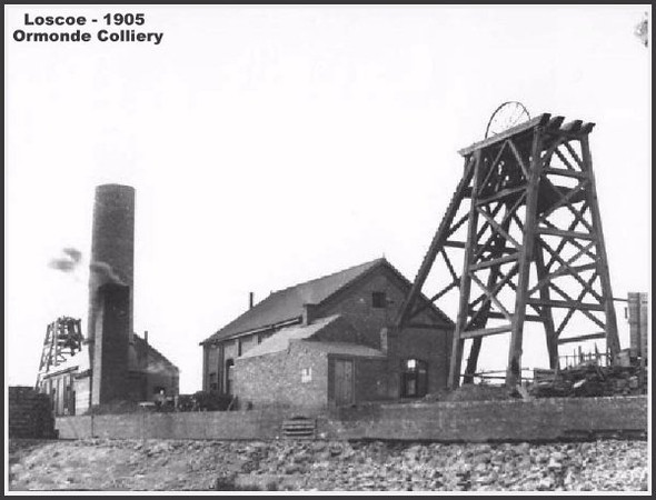 Ormond%20Colliery