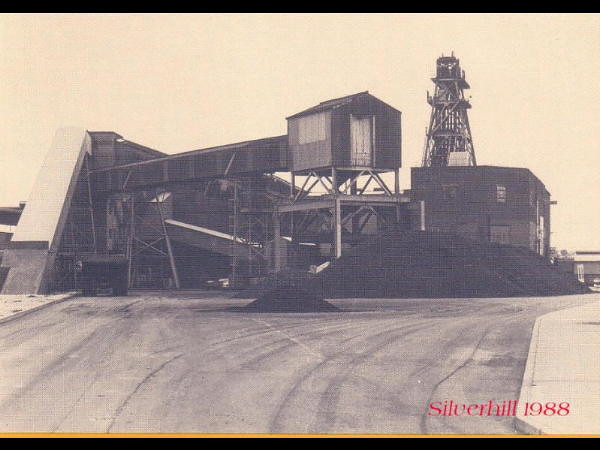 Silverhill%201