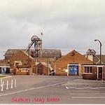Sutton%202