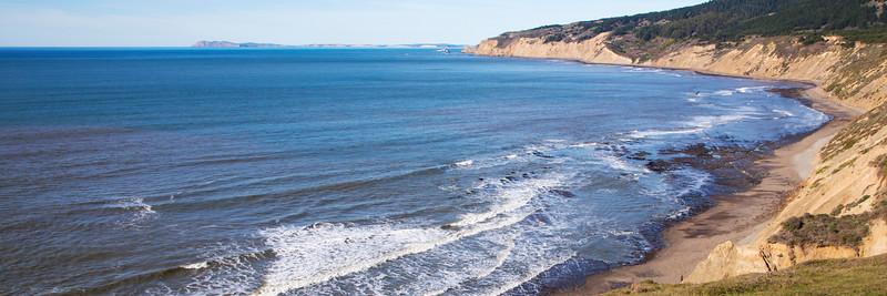 Coast3393