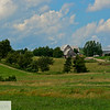 Farm - Sackville, New Brunswick