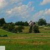 Farm - Sackville, New Brunswick