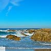 Pacific Grove California - Monterey Peninsula
