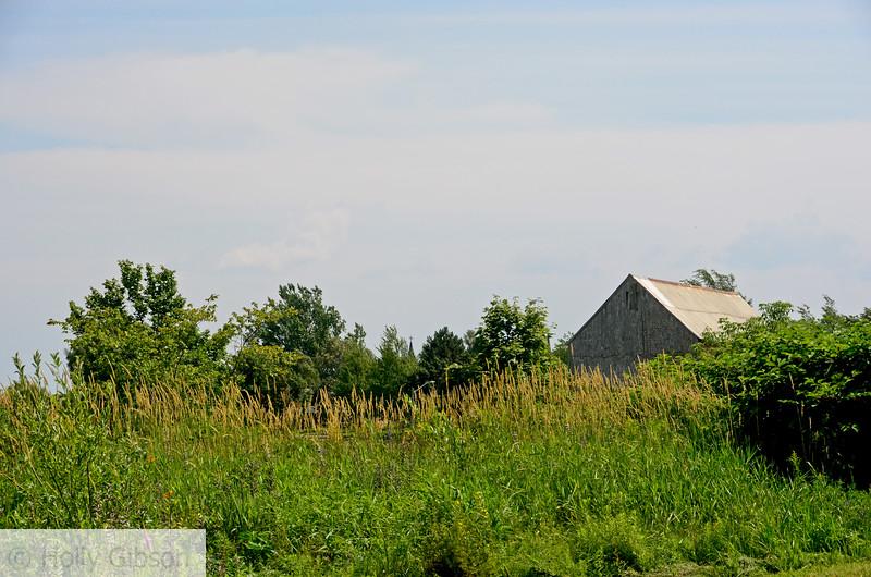Sackville, New Brunswick