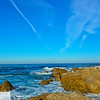 Pacific Grove California - Monterey Peninsula