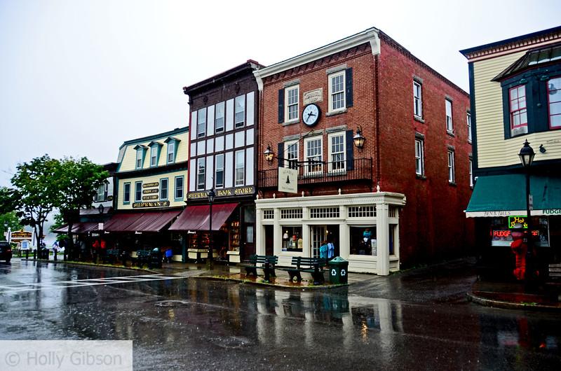 Bar Harbor, Maine - 28