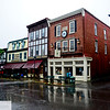 Bar Harbor, Maine - 28