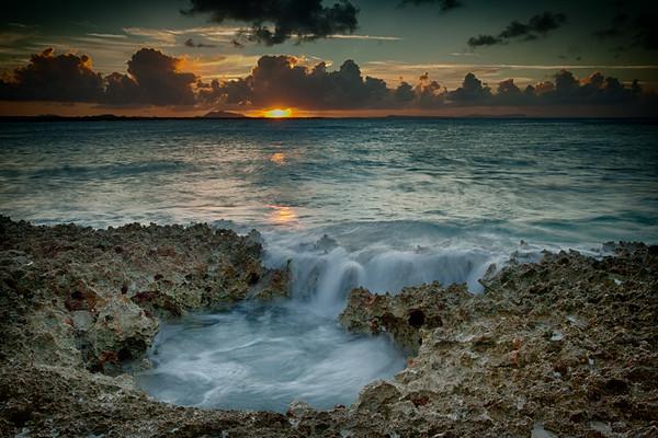 Coastal Images