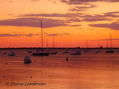 Plymouth, Ma Plymouth Harbor