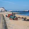 Cromer Tractors