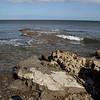 Coastal Walk March 2021