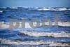 DSC_8316 Rough Water 2 Nov 2013