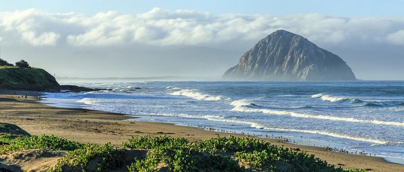 Big Sur south