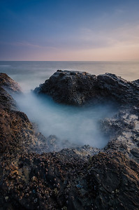 Mist of Enoshima_color