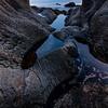 Rock  Metamorphosis I