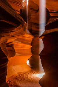 Upper Antelope Canyon 2012-30