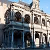 Alt Rathaus
