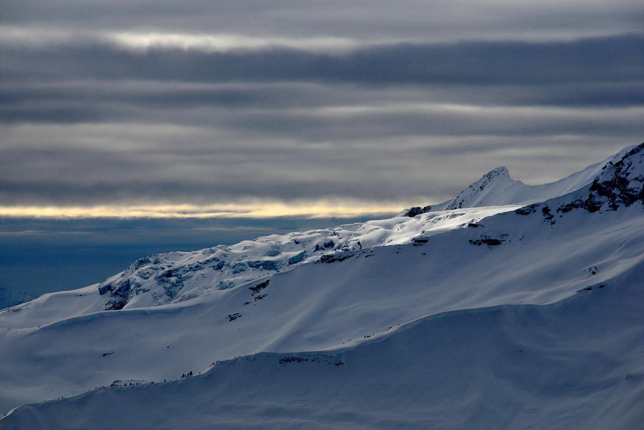 Icecapades