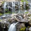 Pagosa-LakeCity-437