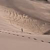 Colorado Great Sand Dunes 10