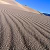 Colorado Great Sand Dunes 3