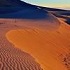 Colorado Great Sand Dunes 2