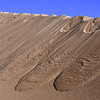 Colorado Great Sand Dunes 9