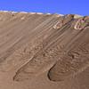 Colorado Great Sand Dunes 9