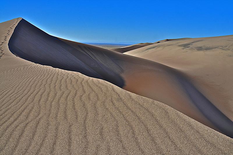 Colorado Great Sand Dunes 7