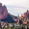 101  G Garden of Gods Wide