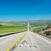 14  G Oregon Road