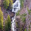 5  G Waterfall V