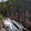 20  G Waterfall V