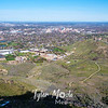 2  G Table Rock View Boise
