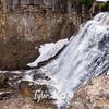 28  G Falls near Swan Lake