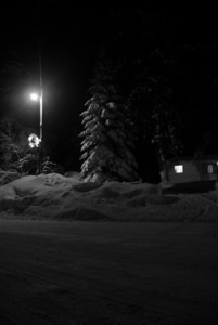 DSC_0013Christmas_New Year_06