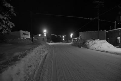 DSC_0010Christmas_New Year_06