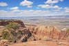 Colorado National Monument taken Apr 6, 2010.