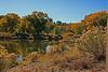 A landscape taken Nov. 20, 2010 in Grand Junction, CO.