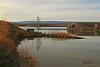A landscape taken Oct. 28, 2010 near Fruita, CO.