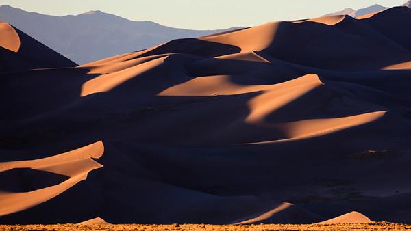 Great Sand Dunes-7