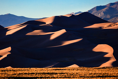 Great Sand Dunes-8