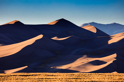 Great Sand Dunes-4