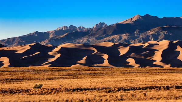 Great Sand Dunes-6