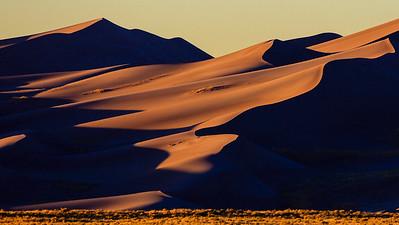 Great Sand Dunes-10