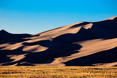 Great Sand Dunes-3